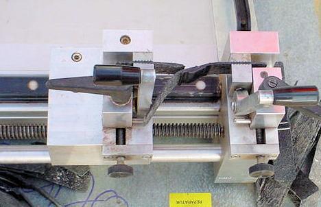 Tensiometer 2
